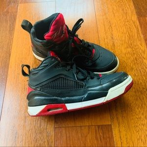 Jordan Flight Sneakers